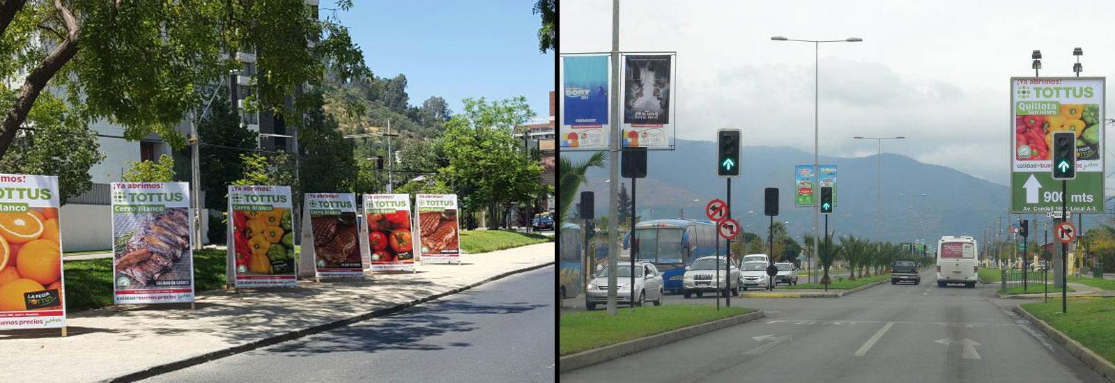 publicidad-y-marketing-estrategico-angelica-cruz-2
